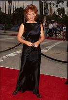 Celebrity Photo: Reba McEntire 2190x3245   861 kb Viewed 301 times @BestEyeCandy.com Added 1408 days ago