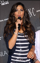 Celebrity Photo: Camila Alves 500x774   95 kb Viewed 91 times @BestEyeCandy.com Added 5 years ago