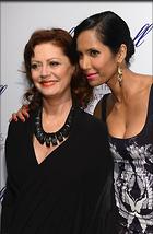 Celebrity Photo: Susan Sarandon 500x763   61 kb Viewed 344 times @BestEyeCandy.com Added 1145 days ago