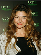 Celebrity Photo: Laura San Giacomo 2240x3000   1.2 mb Viewed 17 times @BestEyeCandy.com Added 1584 days ago