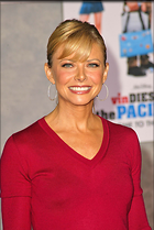 Celebrity Photo: Faith Ford 1648x2464   504 kb Viewed 334 times @BestEyeCandy.com Added 1337 days ago