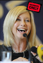 Celebrity Photo: Olivia Newton John 2502x3639   1.5 mb Viewed 4 times @BestEyeCandy.com Added 790 days ago