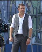 Celebrity Photo: Ryan Reynolds 500x625   50 kb Viewed 55 times @BestEyeCandy.com Added 1072 days ago