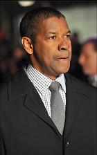 Celebrity Photo: Denzel Washington 500x800   68 kb Viewed 83 times @BestEyeCandy.com Added 1348 days ago