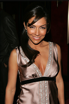 Celebrity Photo: Vanessa Marcil 2002x3000   580 kb Viewed 701 times @BestEyeCandy.com Added 1503 days ago
