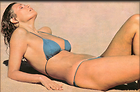 Celebrity Photo: Raquel Welch 2000x1313   920 kb Viewed 3.328 times @BestEyeCandy.com Added 1589 days ago