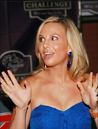 Celebrity Photo: Elisabeth Hasselbeck 800x1056   402 kb Viewed 1.561 times @BestEyeCandy.com Added 1491 days ago