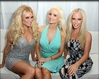 Celebrity Photo: Holly Madison 500x400   46 kb Viewed 132 times @BestEyeCandy.com Added 1576 days ago
