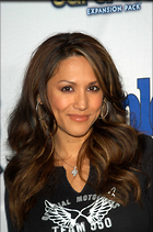 Celebrity Photo: Leeann Tweeden 2000x3008   397 kb Viewed 889 times @BestEyeCandy.com Added 1627 days ago