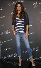 Celebrity Photo: Camila Alves 486x800   83 kb Viewed 156 times @BestEyeCandy.com Added 5 years ago