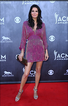 Celebrity Photo: Angie Harmon 665x1024   160 kb Viewed 319 times @BestEyeCandy.com Added 1086 days ago