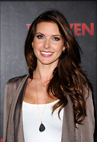 Celebrity Photo: Audrina Patridge 28 Photos Photoset #142683 @BestEyeCandy.com Added 2088 days ago