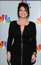 Celebrity Photo: Valerie Bertinelli 500x800   47 kb Viewed 442 times @BestEyeCandy.com Added 1577 days ago
