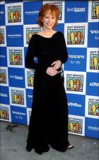 Celebrity Photo: Reba McEntire 2100x3375   1,041 kb Viewed 17 times @BestEyeCandy.com Added 1408 days ago