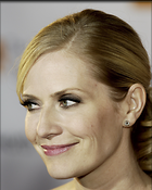 Celebrity Photo: Emily Procter 2399x2999   956 kb Viewed 570 times @BestEyeCandy.com Added 1609 days ago