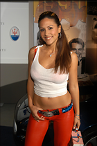Celebrity Photo: Leeann Tweeden 2000x3008   407 kb Viewed 2.300 times @BestEyeCandy.com Added 1627 days ago