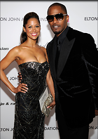 Celebrity Photo: Stacey Dash 2121x3000   708 kb Viewed 364 times @BestEyeCandy.com Added 1228 days ago
