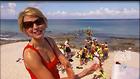 Celebrity Photo: Samantha Brown 1920x1080   213 kb Viewed 2.812 times @BestEyeCandy.com Added 1645 days ago