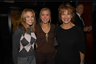 Celebrity Photo: Elisabeth Hasselbeck 3600x2400   341 kb Viewed 430 times @BestEyeCandy.com Added 1553 days ago