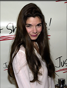 Celebrity Photo: Laura San Giacomo 2296x3000   810 kb Viewed 758 times @BestEyeCandy.com Added 1609 days ago