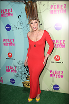 Celebrity Photo: Natasha Bedingfield 2400x3600   823 kb Viewed 100 times @BestEyeCandy.com Added 1642 days ago