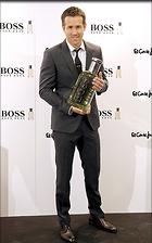Celebrity Photo: Ryan Reynolds 500x800   71 kb Viewed 59 times @BestEyeCandy.com Added 1034 days ago