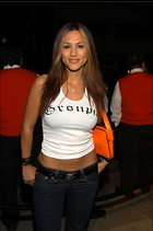 Celebrity Photo: Leeann Tweeden 2000x3008   290 kb Viewed 1.397 times @BestEyeCandy.com Added 1627 days ago