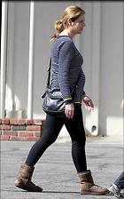 Celebrity Photo: Jenna Fischer 500x800   86 kb Viewed 152 times @BestEyeCandy.com Added 973 days ago