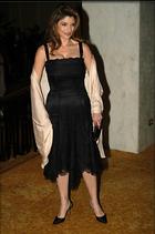 Celebrity Photo: Laura San Giacomo 2000x3008   366 kb Viewed 565 times @BestEyeCandy.com Added 1733 days ago