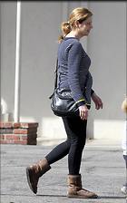 Celebrity Photo: Jenna Fischer 500x800   82 kb Viewed 120 times @BestEyeCandy.com Added 973 days ago