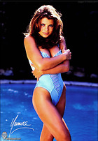 Celebrity Photo: Yasmine Bleeth 1093x1576   243 kb Viewed 1.671 times @BestEyeCandy.com Added 1365 days ago