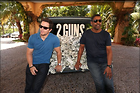 Celebrity Photo: Denzel Washington 500x333   55 kb Viewed 69 times @BestEyeCandy.com Added 1254 days ago