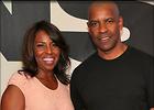 Celebrity Photo: Denzel Washington 500x357   30 kb Viewed 75 times @BestEyeCandy.com Added 1154 days ago
