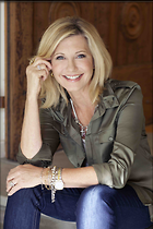 Celebrity Photo: Olivia Newton John 3744x5616   809 kb Viewed 329 times @BestEyeCandy.com Added 790 days ago
