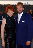 Celebrity Photo: Reba McEntire 2250x3187   665 kb Viewed 326 times @BestEyeCandy.com Added 1534 days ago