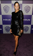 Celebrity Photo: Stacey Dash 1789x3000   673 kb Viewed 573 times @BestEyeCandy.com Added 1228 days ago