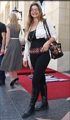 Celebrity Photo: Laura San Giacomo 1757x3000   681 kb Viewed 1.190 times @BestEyeCandy.com Added 1733 days ago