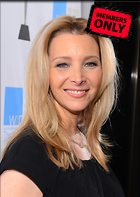 Celebrity Photo: Lisa Kudrow 2135x3000   1.6 mb Viewed 49 times @BestEyeCandy.com Added 1370 days ago
