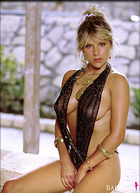 Celebrity Photo: Samantha Fox 1000x1379   308 kb Viewed 10.034 times @BestEyeCandy.com Added 1092 days ago