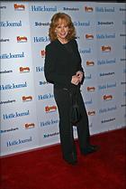 Celebrity Photo: Reba McEntire 1648x2464   276 kb Viewed 186 times @BestEyeCandy.com Added 1408 days ago