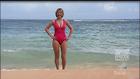 Celebrity Photo: Samantha Brown 1498x843   814 kb Viewed 9.401 times @BestEyeCandy.com Added 1746 days ago