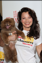 Celebrity Photo: Fran Drescher 3456x5184   1.2 mb Viewed 18 times @BestEyeCandy.com Added 1369 days ago