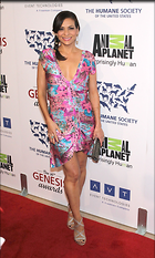 Celebrity Photo: Constance Marie 1080x1800   905 kb Viewed 751 times @BestEyeCandy.com Added 1583 days ago