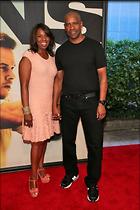 Celebrity Photo: Denzel Washington 500x750   66 kb Viewed 83 times @BestEyeCandy.com Added 1154 days ago