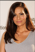 Celebrity Photo: Constance Marie 2000x3000   1,102 kb Viewed 47 times @BestEyeCandy.com Added 1512 days ago