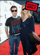 Celebrity Photo: Lisa Kudrow 2172x3000   1.4 mb Viewed 8 times @BestEyeCandy.com Added 1237 days ago