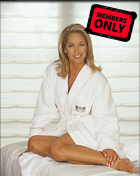 Celebrity Photo: Denise Austin 2623x3300   1.4 mb Viewed 53 times @BestEyeCandy.com Added 1575 days ago