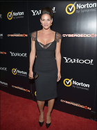 Celebrity Photo: Missy Peregrym 1024x1367   258 kb Viewed 396 times @BestEyeCandy.com Added 1309 days ago