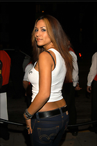Celebrity Photo: Leeann Tweeden 2000x3008   303 kb Viewed 983 times @BestEyeCandy.com Added 1627 days ago