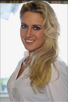 Celebrity Photo: Natalie Gulbis 910x1360   290 kb Viewed 449 times @BestEyeCandy.com Added 1372 days ago